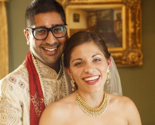 Wedding - Journeys of the Heart
