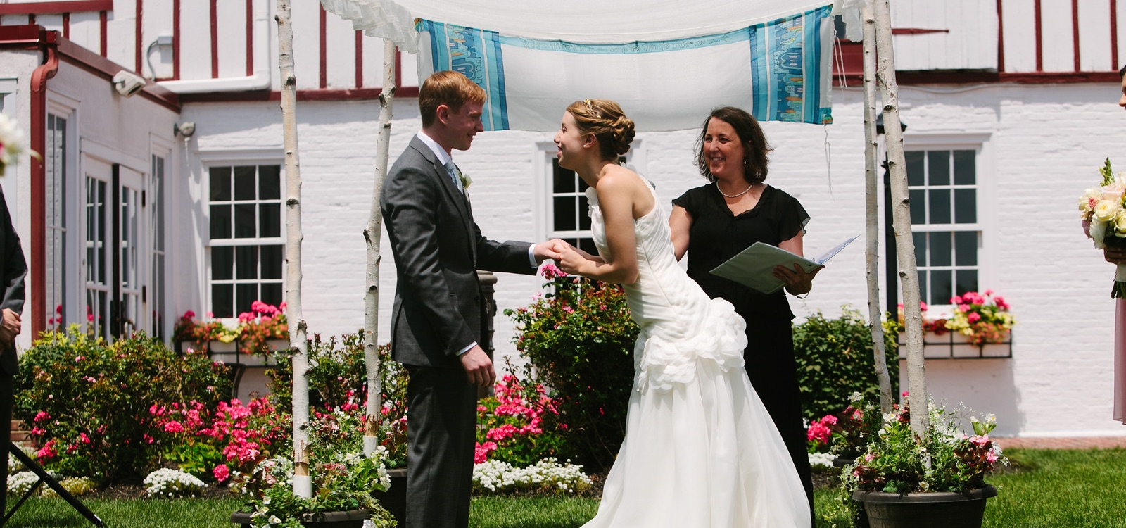 Non Denominational Ceremony Officiants Custom Ceremonies For Weddings Birth Celebrations Memorials