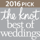 2016 The Knot grey
