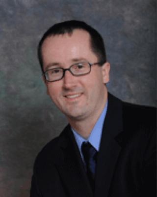 David Brankey