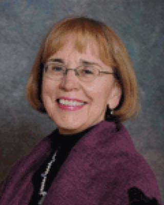 Eileen DiFranco