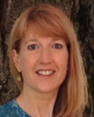 Heidi MInich