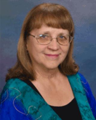 Irene Fulton