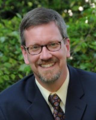 Jim Rosengarten