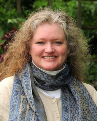 Linda Noonan