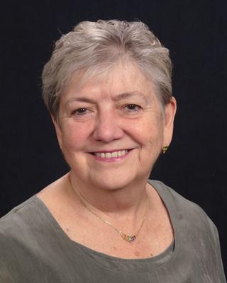 Marguerite Sexton