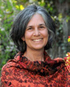 Maria Odilia Romeu