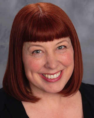 Monica Carbery