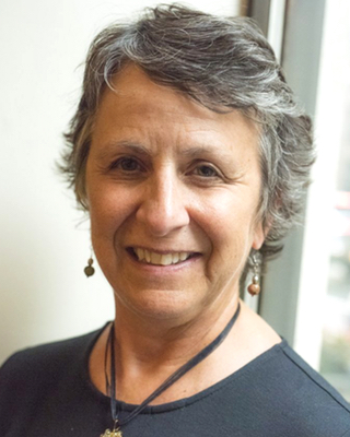 Patricia Larish