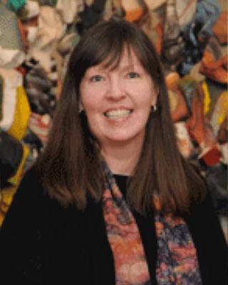 Susan Harte