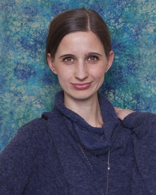 Tara Rubinstein