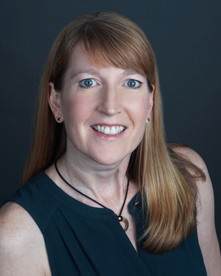 Heidi MInich | Officiant